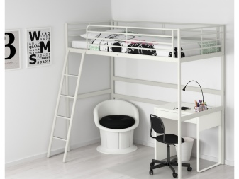 Litera Ikea 55 Fotos Instrucciones De Montaje Ideas