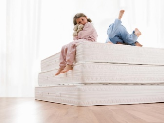 How To Choose An Orthopedic Mattress