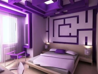 Warna Untuk Bilik Tidur 150 Gambar Kombinasi Nada Di Kawasan Pedalaman Yang Mana Lebih Baik Untuk Memilih Skema Warna Untuk Lukisan Dinding Reka Bentuk Bilik Dalam Warna Zaitun Dan Pudina