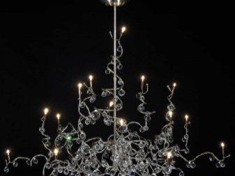 Kronleuchter Reiniger Spray ~ Kristall kronleuchter 90 fotos : große hängeleuchten mit kristall