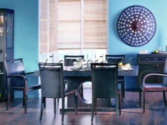 Sedie per la cucina con braccioli (81 foto): bianco e ...