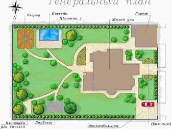 Contoh Lukisan Landskap Taman Mini Cikimm Com
