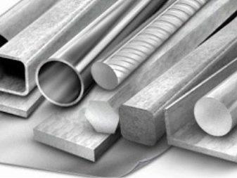 Ποιοι είναι οι τύποι σωλήνων αλουμινίου Ποια είναι η διαφορά μεταξύ.