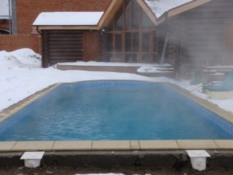 Συνδέστε τον θερμαντήρα πισίνας προπανίου Λατίνο ραντεβού Καναδά