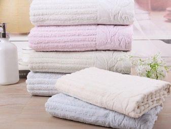 μεγάλη πετσέτα πουλί
