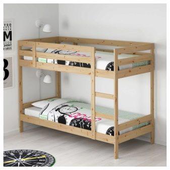 Katil Ikea 83 Gambar Menarik Dan Lipat Model Dengan Laci Dua Dek Kayu Dan Lipat Satu Dan Setengah Bingkai Putih Ulasan