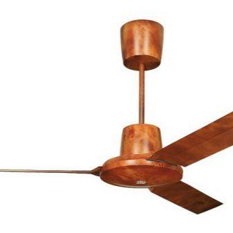 Schema Elettrico Ventilatore A Soffitto : Ventilatore da soffitto schema elettrico condensatore cbb uf