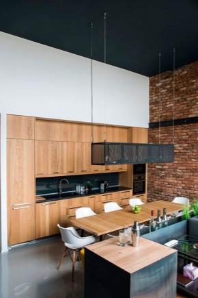 Czym jest apartament typu studio?
