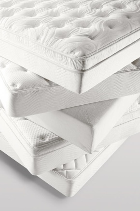 Some Known Factual Statements About Ikea Mattresses