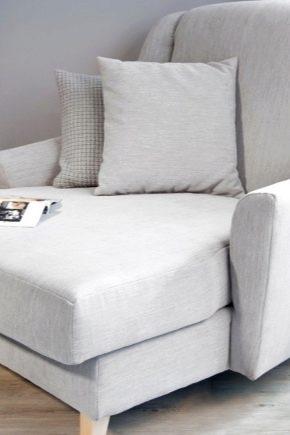 Kompaktstol sängar