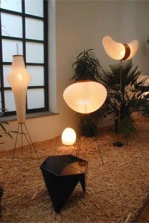 gambar lampu hias duduk - lampurabi