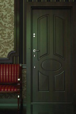 प्रवेश द्वार