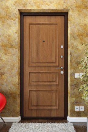 Dörrar Ratibor