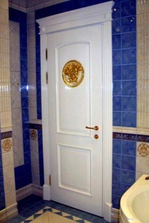 Pintu Untuk Tandas Dan Bilik Mandi 64