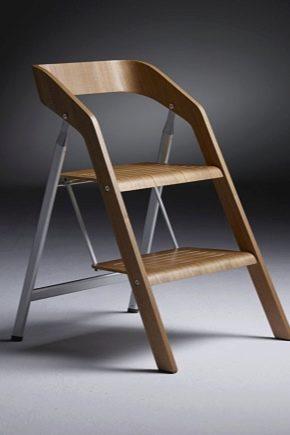 Comment choisir le bon fauteuil?
