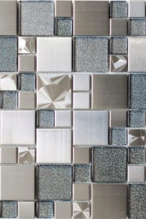 Glass Tiles: Pros and Cons