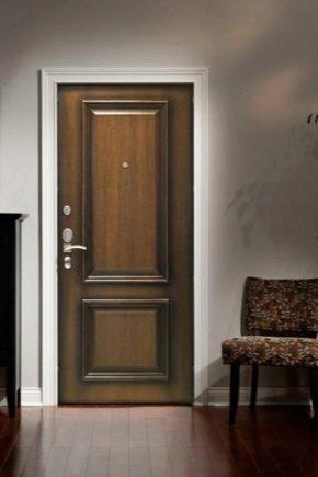 Välja dörrar Torex