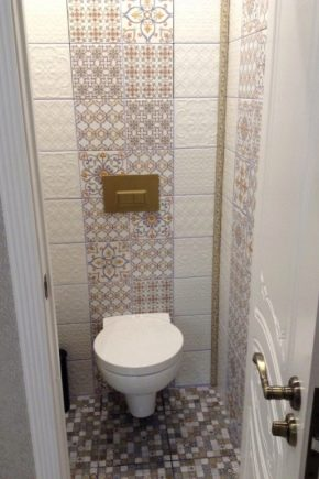Kerama Marazzi tile review: the perfect bathroom solution