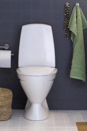 Santeri Toaletter: Produktrecension