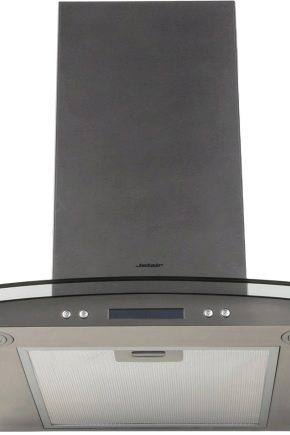 Jet Air hoods: variations and operating tips