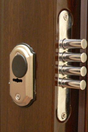 إمسح العملاق السنونو كيف افتح قفل باب المنزل بدون مفتاح ببنسة شعر Sjvbca Org