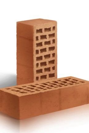 Brick density: guidelines and guidelines for determining
