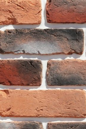 Jointing brickwork