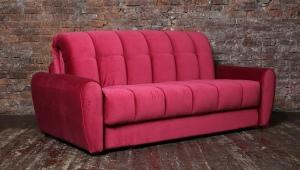 Anderssen sofas