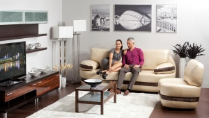 Sofas factory Formula sofa