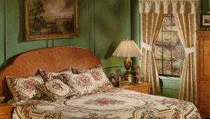 Tapestry bedspreads