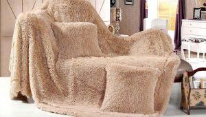 Fluffiga mattor