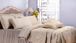 Sängklädnader