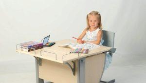 Demi baby chairs