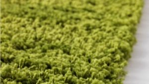 Pile carpets: types and features