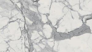 Gres porcellanato marmorizzato: tipi e dimensioni
