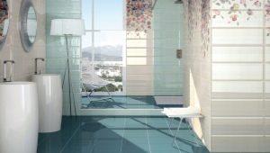 Ape Ceramica tile: advantages and disadvantages
