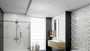 Kerlife tile: collections and features