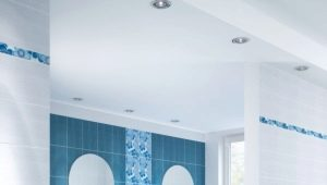 Opoczno tile: features and assortment