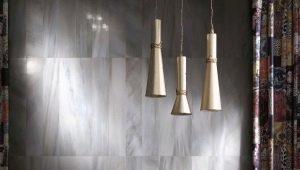 Roberto Cavalli Tile: Design Options