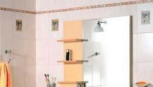 Shakhty tile: features of collections