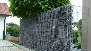 Treillis soudé galvanisé pour la clôture: les subtilités du choix