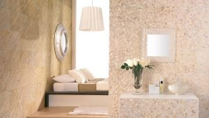 Перлена мозайка: идеи за декор