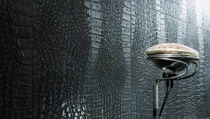 Tile under the skin: the pros and cons