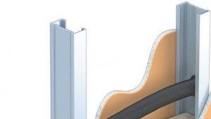 Posa del cavo nel cartongesso: caratteristiche di installazione