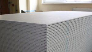 Dimensioni del foglio GVL