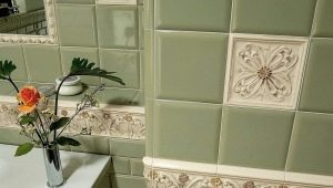 Corner for tiles: which one is better to choose?