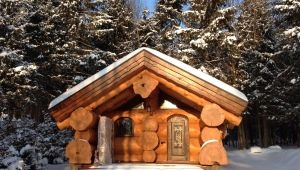 What are the advantages of cedar bath?