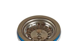 Bottenventil: variationer, fördelar och nackdelar