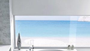 Akrylfodrar i badet: tekniska egenskaper och installationsegenskaper