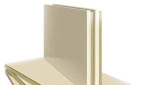 Полиуретанова листова пяна: технически характеристики и приложни характеристики